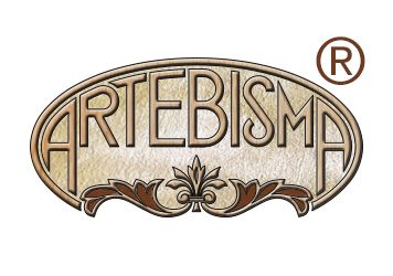 Artebisma, 20 años de experiencia